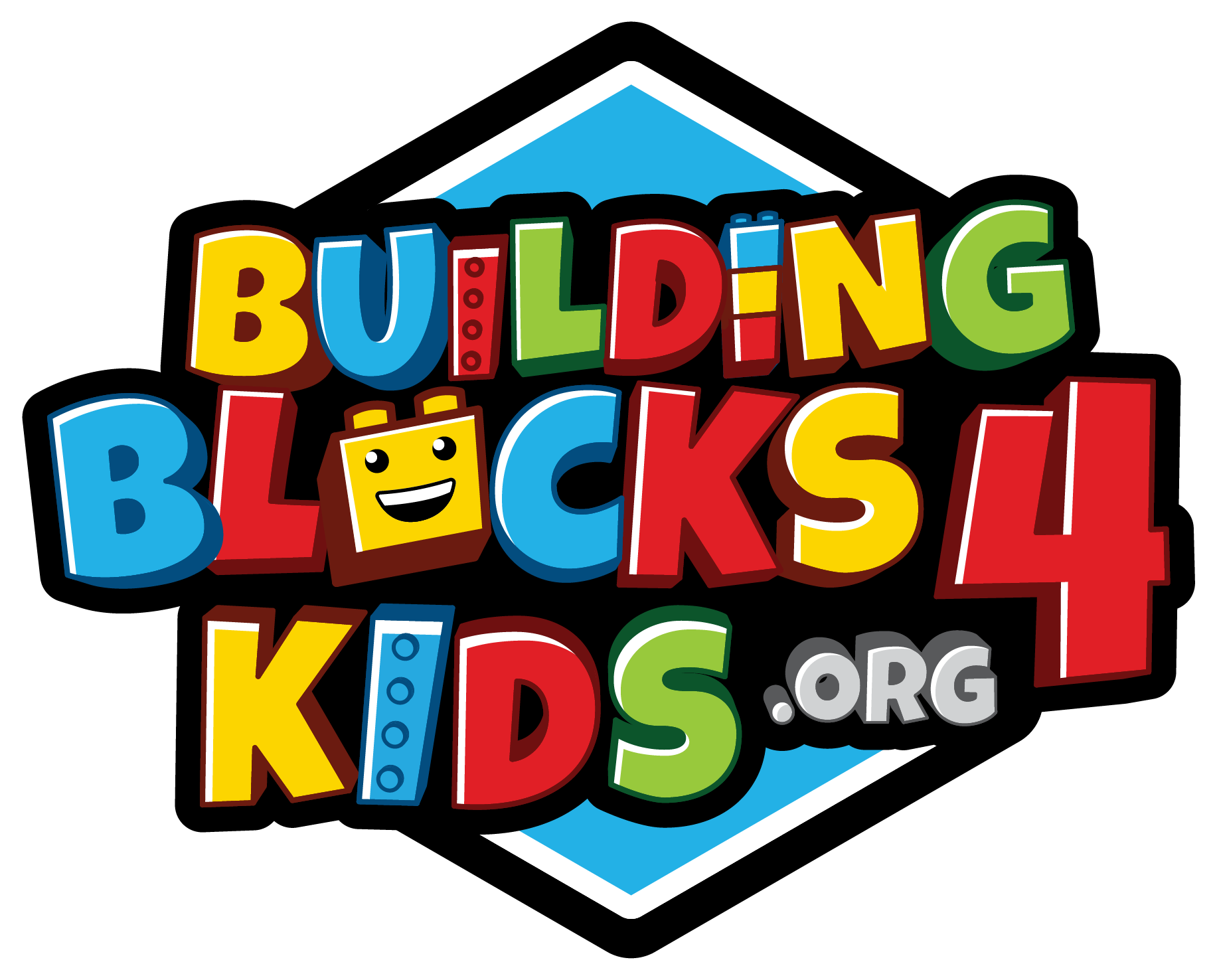Building Blocks 4 Kids