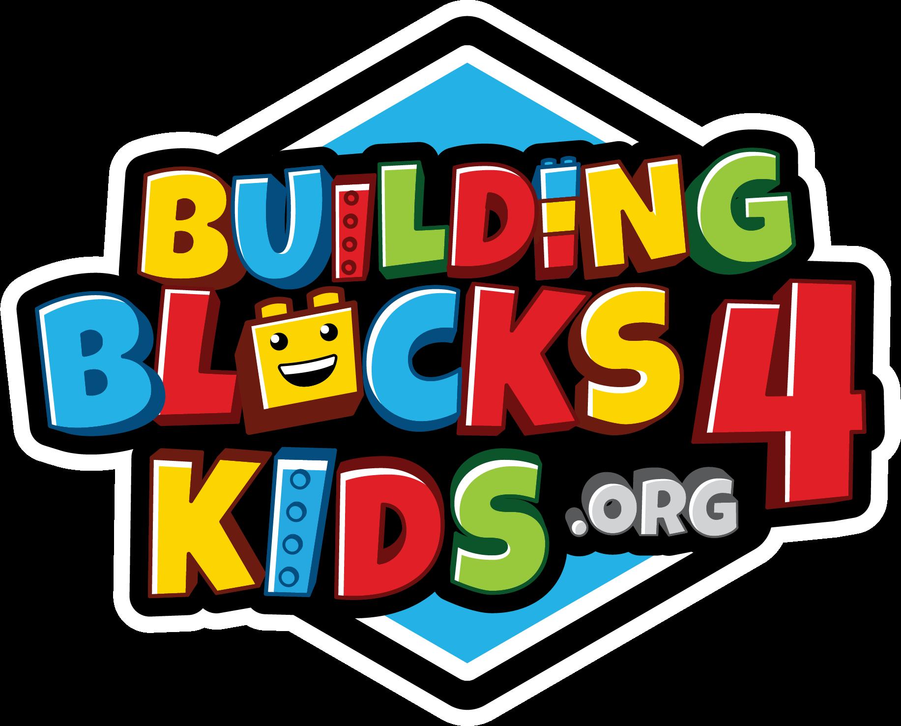 Building Blocks 4 Kids